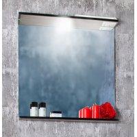 Зеркало Бриклаер Лофт 60 Метрополитен грей