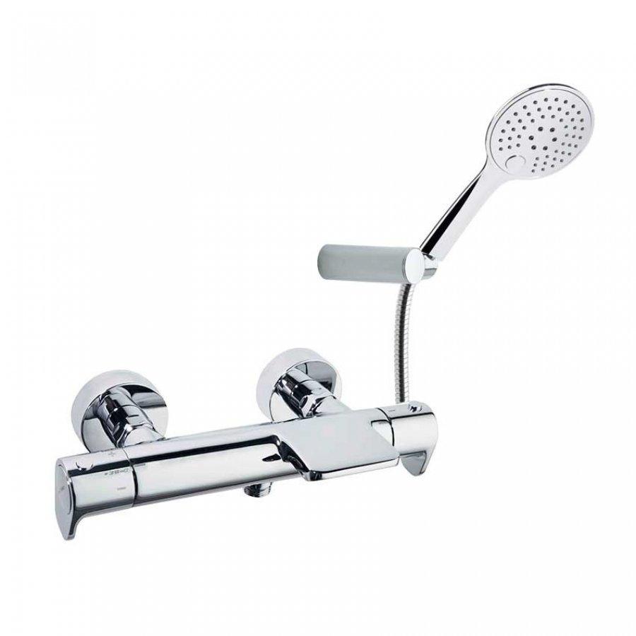 Термостат для ванны с ручным душем Ramon Soler Alexia 20TR