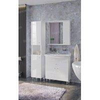 Комплект мебели Francesca Дороти 70
