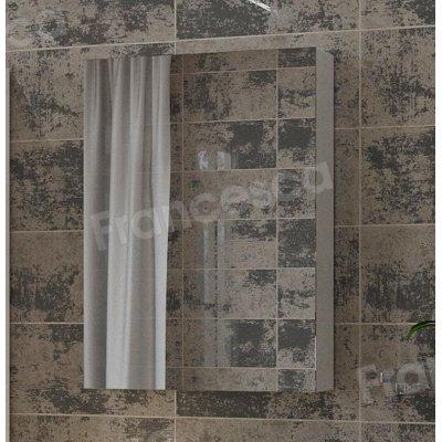 Комплект мебели Francesca Дороти 45-2