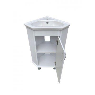 Комплект мебели Ceruttispa Венеция 40-3