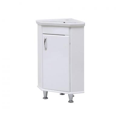 Комплект мебели Ceruttispa Венеция 40-2
