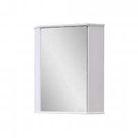 Зеркальный шкаф Ceruttispa Венеция 40