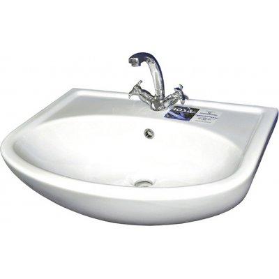 Комплект мебели для ванной Bellezza Уют 45-2