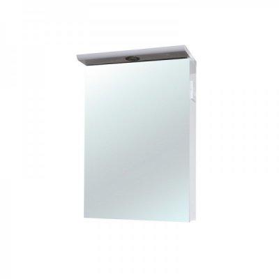 Зеркало-шкаф Bellezza Анкона 60