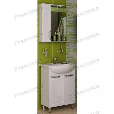 Комплект мебели Francesca Доминго 50