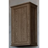 Шкаф подвесной ValenHouse Лиора 40 Кальяри