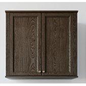 Шкаф подвесной ValenHouse Лиора 90 Кальяри