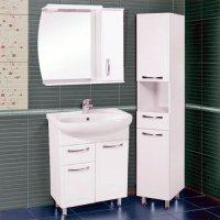 Комплект мебели Aquarodos Декор 65