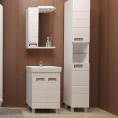 Комплект мебели Velvex Coletti 50