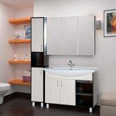 Комплект мебели Misty Браво 105