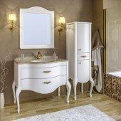 Комплект мебели Timo Ellen plus 100 M-V