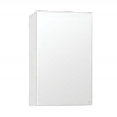 Зеркало-шкаф Style Line Эко Стандарт Альтаир 40