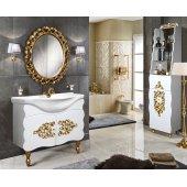 Комплект мебели Vicenza Верди 85