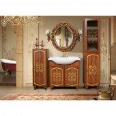 Комплект мебели Vicenza Темпо 85