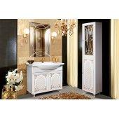 Комплект мебели Vicenza Фиоре 85