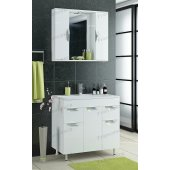 Комплект мебели Francesca Доминго М 80