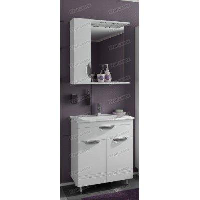 Комплект мебели Francesca Доминго 70 с 1 ящиком
