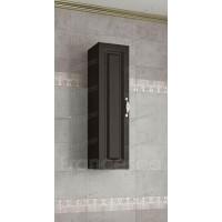Шкаф навесной Francesca Империя 20 венге (универсальный)
