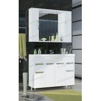 Комплект мебели Francesca Доминго 100