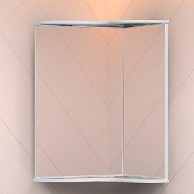 Комплект мебели Misty Элегия 45-2