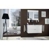 Комплект мебели Ingenium Волна 90