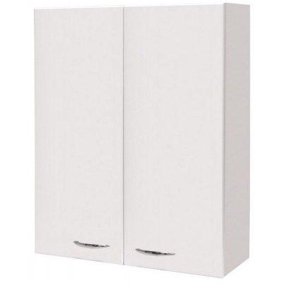 Шкаф для ванной двухдверный Onika Кредо 50