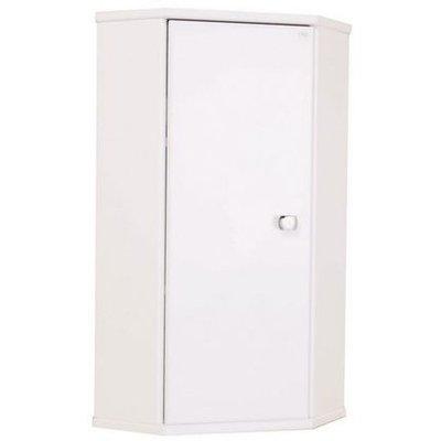Шкаф для ванной Onika Модерн 34.10У