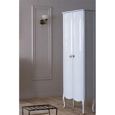 Пенал для ванной комнаты Аллигатор Роял Комфорт C(M) 60