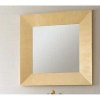Зеркало для ванной Аллигатор Роял Престиж 90B