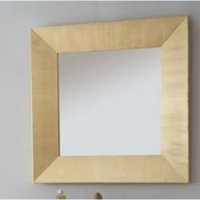 Зеркало для ванной Аллигатор Роял Престиж 90G