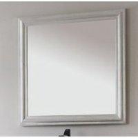 Зеркало для ванной Аллигатор Роял Престиж 90S