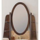 Зеркало для ванной Аллигатор Роял Престиж C