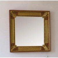 Зеркало для ванной Аллигатор Вито 90C (D)