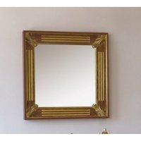 Зеркало для ванной Аллигатор Вито 90K (D)