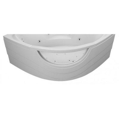 Панель фронтальная для ванн Акватика Аквариум 150