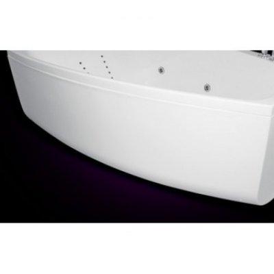 Панель фронтальная для ванн Акватика Альтея 180