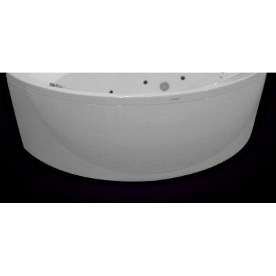 Панель фронтальная для ванн Акватика Альтернатива 170