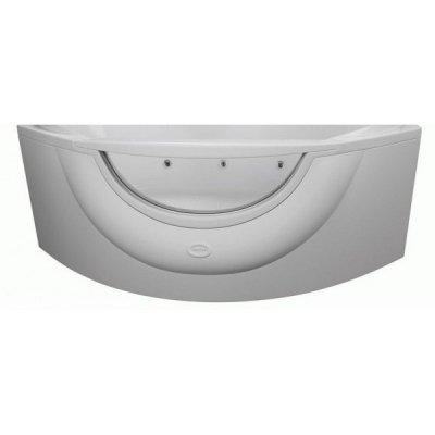 Панель фронтальная для ванн Акватика Акварама 200