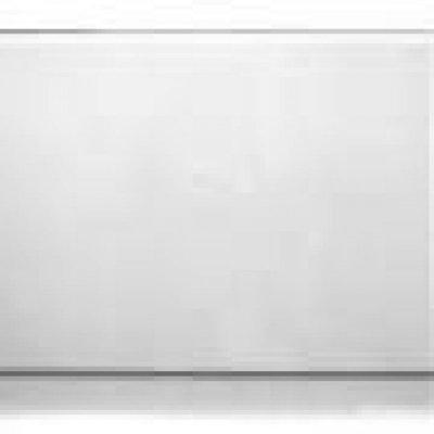 Панель боковая для ванны Акватика Лира 70 см. правая