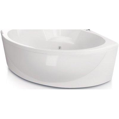 Панель фронтальная для ванн Акватика Эпюра 140