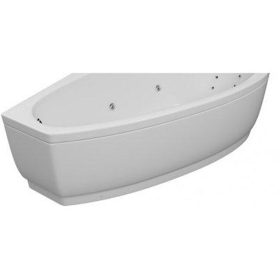 Панель фронтальная для ванн Акватика Логика 160