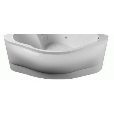 Панель фронтальная для ванн Акватика Матрица 155