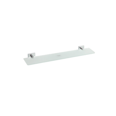 Стеклянная полка BEMETA BETA 132102042