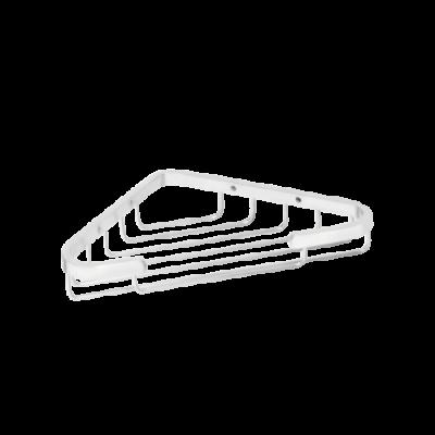 Мыльница угловая BEMETA CYTRO 104308172