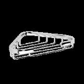 Угловая мыльница BEMETA CYTRO 106308172