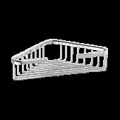 Угловая мыльница BEMETA CYTRO 102308122