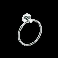 Кольцо для полотенец BEMETA OMEGA 104104062 160 мм