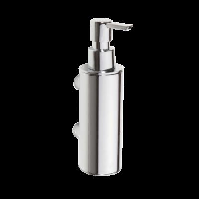 Настенный дозатор для жидкого мыла BEMETA OMEGA 104609172