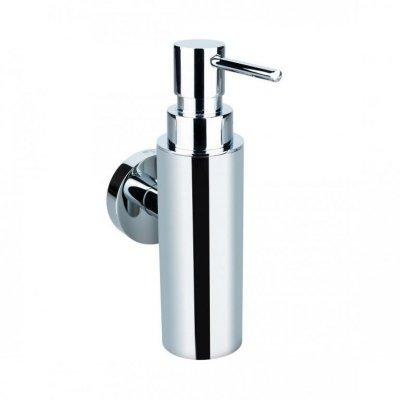 Настенный дозатор для жидкого мыла BEMETA OMEGA 104109012